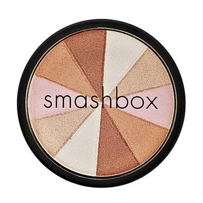 Smashbox Fusion Soft Lights
