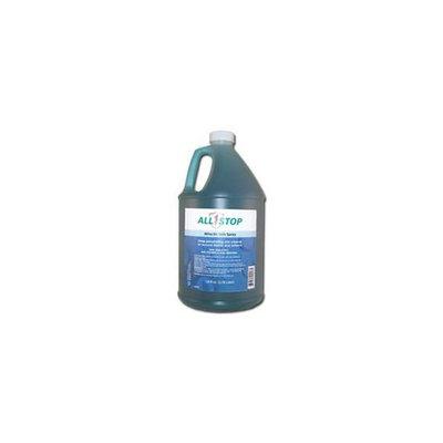 All Stop AS00022 Mitactin Skin Spray - 128 oz