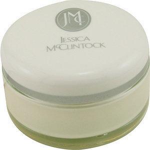 Jessica McClintock Body Cream