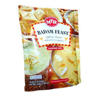 MTR Badam (Almond) Feast Mix 7 Oz