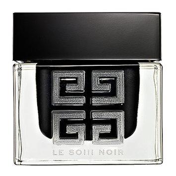 Givenchy Le Soin Noir 1.7 oz
