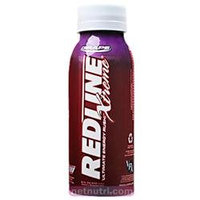 VPX Redline Xtreme RTD - Grape