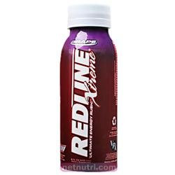 VPX Redline Xtreme RTD - Grape