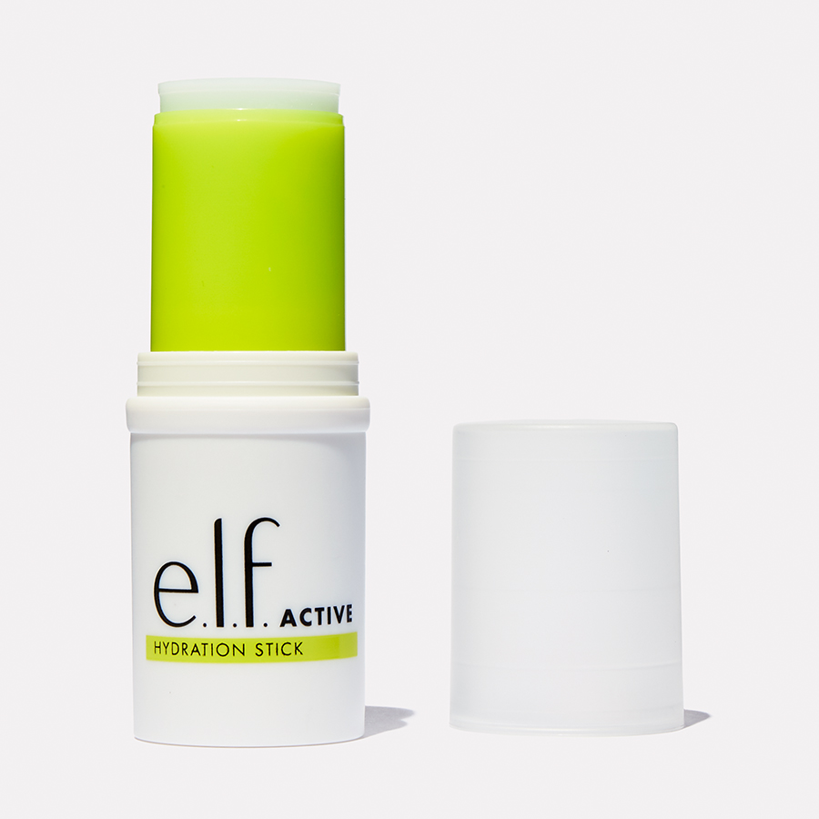 e.l.f. Workout Ready Hydration Stick