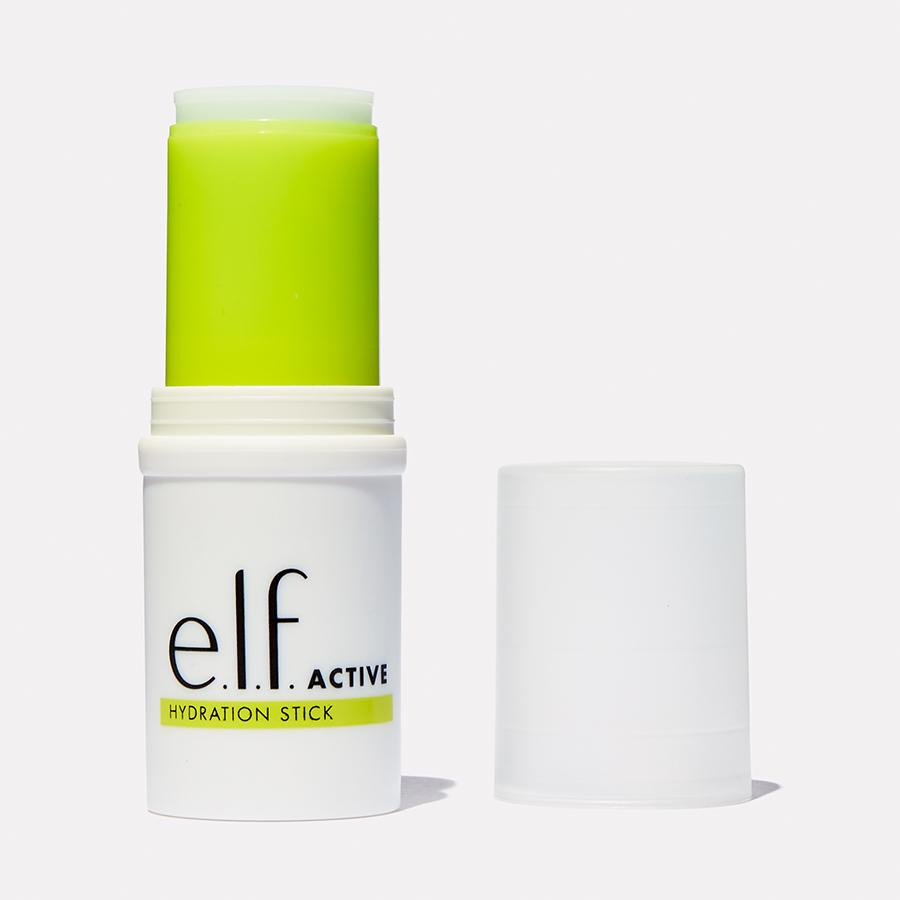e.l.f. Workout Ready Hydration Stick