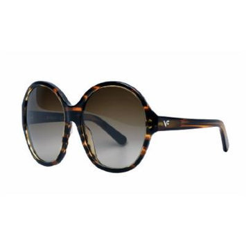 Vogue VO2684/E/S Sunglasses - Tortoise / Brown Gradient (1627/13)