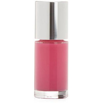 Clinique hi sweetie Nail Polish