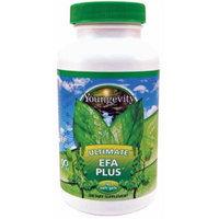 Ultimate EFA Plus Omega Fatty Acid Blend (90 count)