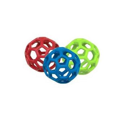 Jw Pet Company Inc JW Pet Hol-ee Roller Dog Chew Toy: Mini - 2