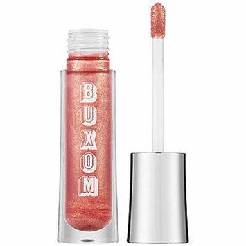 BUXOM Buxom® Full-BodiedTM Lip Gloss Boo-Ya 0.15 fl. oz.