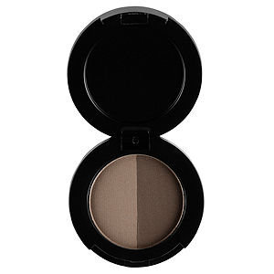 Sigma Beauty Sigma Brow Powder Duo