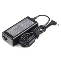 Superb Choice DF-DL06507-20 65W Laptop AC Adapter for Dell XPS 13 Classic Ultrabook