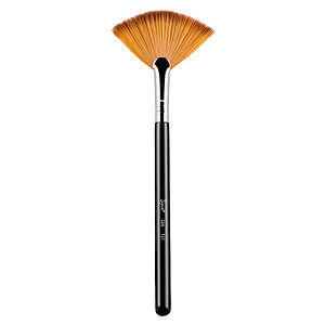 Sigma Fan Brush - F41, 1 ea