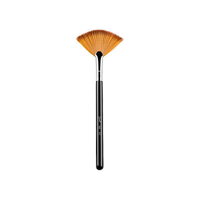 Sigma Fan Brush - F41, 1 ea