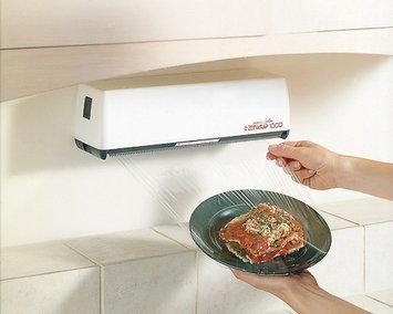 Ezee Wrap E-Zee Wrap 1000(r) Food Wrap System (1000)