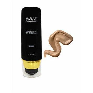 AVANI Women's BB Cream, Cocoa