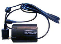 Various PlayStation RF Unit- 1 Plug