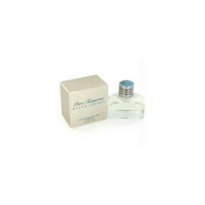 Ralph Lauren Pure Turquoise by  Eau De Parfum Spray 2. 5 oz