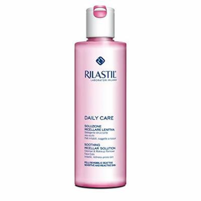 Rilastil - Daily Care Soothing Micellar Solution