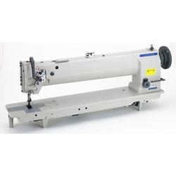 Econosew 25in. Long-arm Lockstitch Machine 1508-25