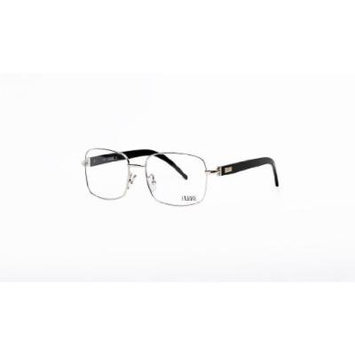 Gianfranco Ferre GF320 Eyeglasses - Palladium (01) 54mm