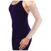 Jobst Medicalwear 20-30mm/hg Compression Armsleeve, Medium, Biege