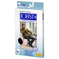 Jobst For Men Casual 15-20 mmHg