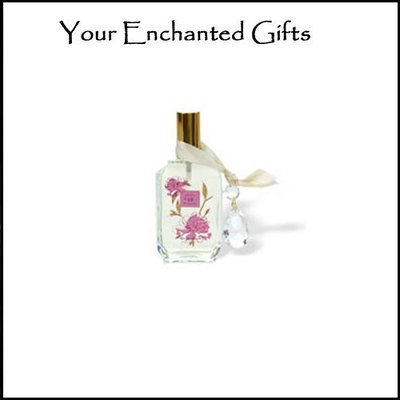 Lollia Breathe Eau De Parfum 3.5oz