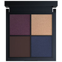 Jay Manuel Beauty® Eyeshadow Quad - Crave
