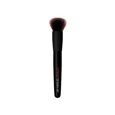 Jay Manuel Beauty® Powder Brush