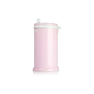 Ubbi Diaper Pail - Light Pink - 1 ct.
