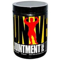 Universal Nutrition Jointment Sport - 120 Capsules
