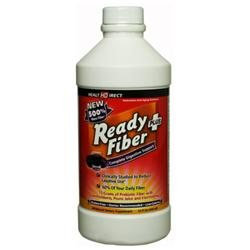 Health Direct Ready Fiber Plus - 15 fl oz