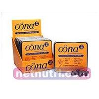 Oona - PMS 2 Menstrual Cramps - 50 Gelcaps