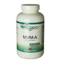 NutriCology MVM-A Antioxidant Protocol - 180 Vegetarian Capsules