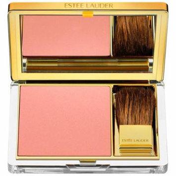 Estee Lauder Pure Color Blush, shade=Rebel Rose