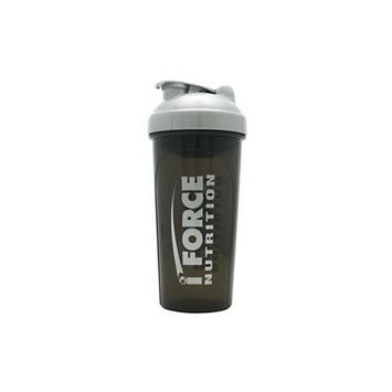 iForce Nutrition Shaker Cup