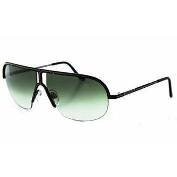 Cazal 9047 Sunglasses Color 004