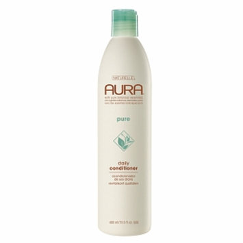 Aura Pure Daily Conditioner