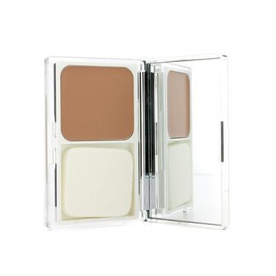 Clinique Even Better Compact Makeup SPF 15 - # 15 Beige (M-N) - 10g/0.35oz