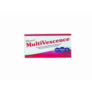 Multivescence