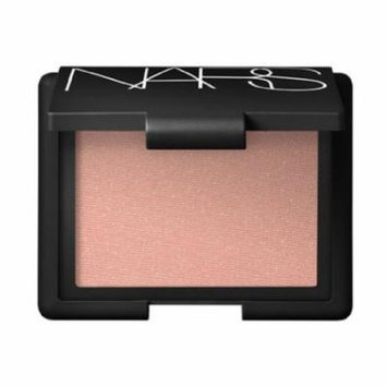 NARS Highlighting Blush Miss Liberty