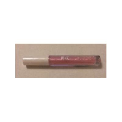 Victoria's Secret Pink Lip Gloss