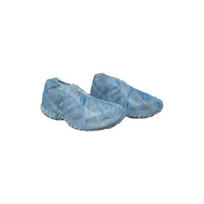 Dynarex 2132 Shoe Cover Non-Conductive Non-Skid