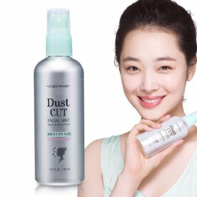 Etude House Dust Cut Facial Mist 150ml