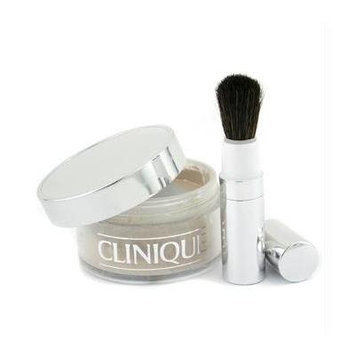 Blended Face Powder + Brush - No. 20 Invisible Blend 35g/1.2oz