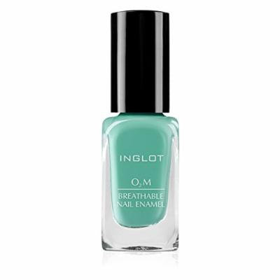 Inglot O2M Breathable Halal Nail Polish (665)