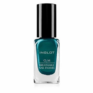Inglot O2M Breathable Halal Nail Polish (644)