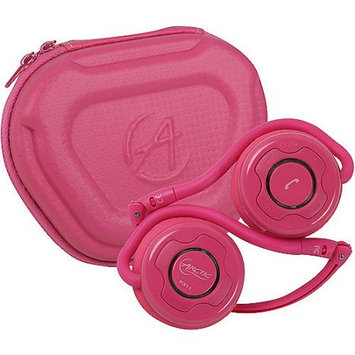 Arctic Cooling ARCTIC Sound P311 Pink, Bluetooth Stereo Headset