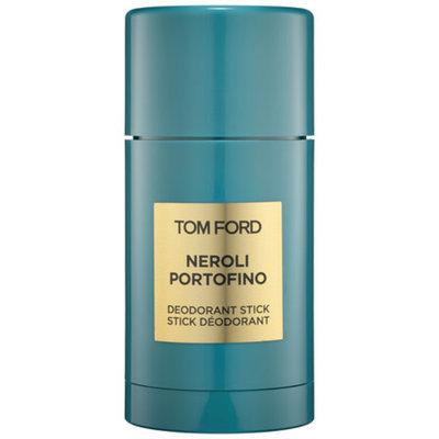 TOM FORD Neroli Portifino Deodorant Stick 2.5 oz